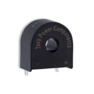 Current sensor 50 Hz