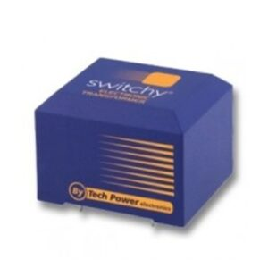 Switchy 5W Converter